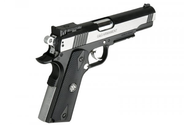 G&G - Replika Xtreme 45 CO2