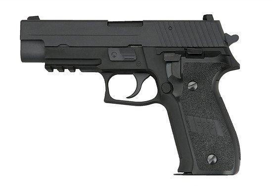 WE - Replika F226 MK25