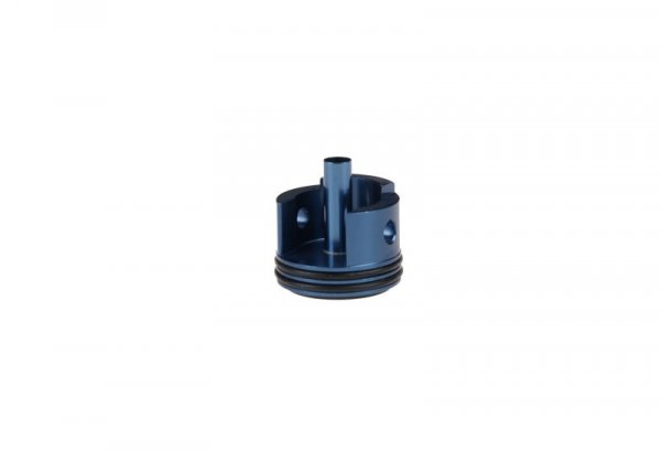 Głowica cylindra Ver.3 - MODIFY