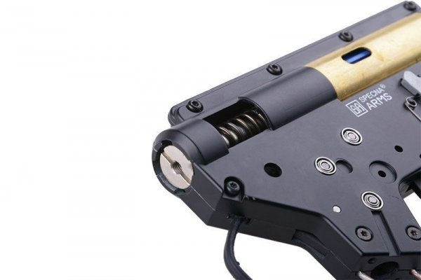 Specna Arms - Replika SA-B05