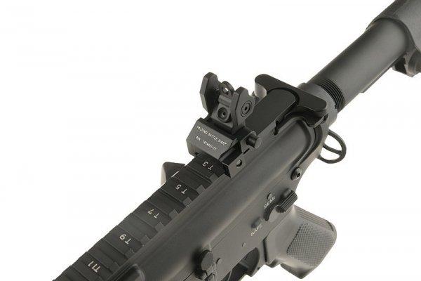 Specna Arms - Replika SA-A02 ONE