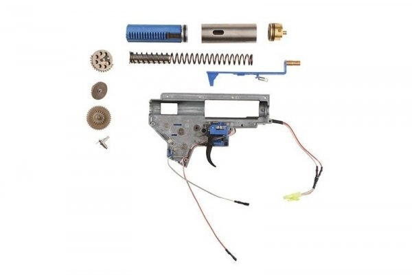 SA - Replika SA-G01 ONE