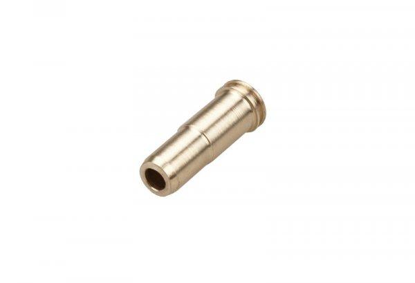 AE - Dysza 23,9mm do CA25