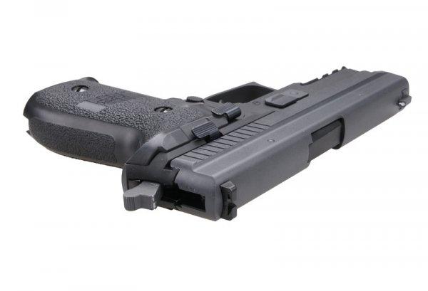 WE - Replika F229