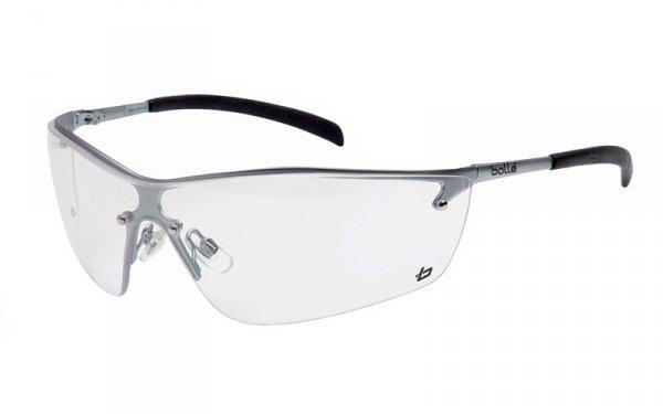 Bolle - Okulary Silium - clear