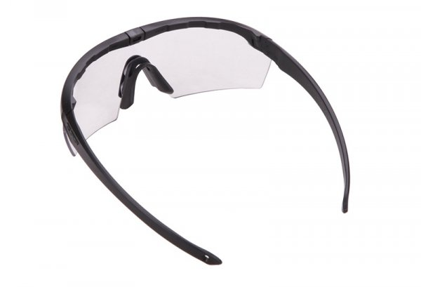 ESS - Okulary Crosshair One Clear