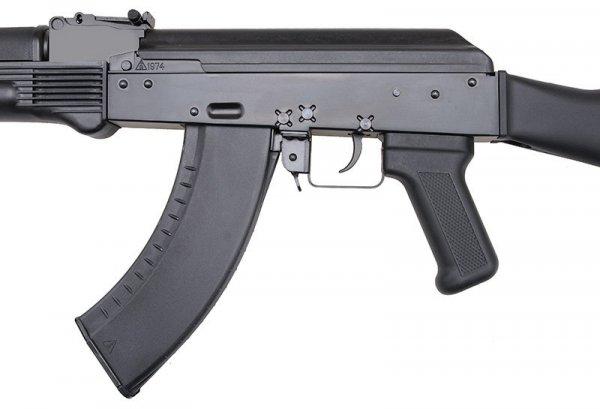 G&G - Replika RK-103