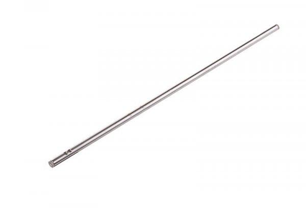 PPS - Stalowa lufa precyzyjna 6.03/363mm