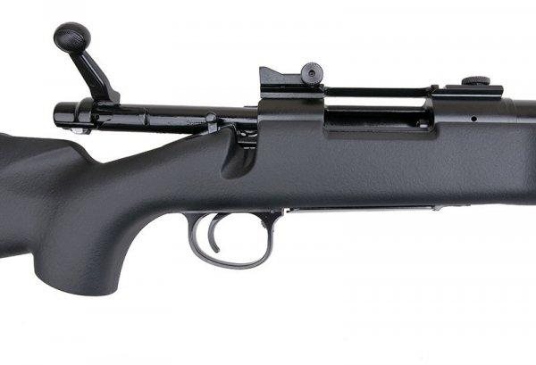 KJW - Replika KJ-M700