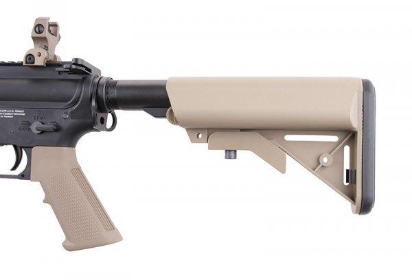 G&G - Replika CM18 MOD1 - czarny