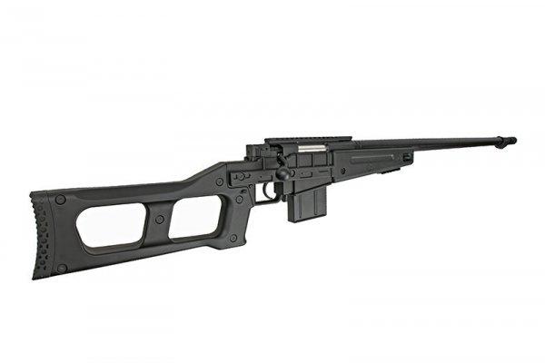 Well - Replika MB4409A