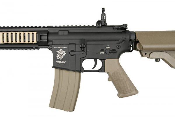 Specna Arms - Replika SA-B04 Half-Tan
