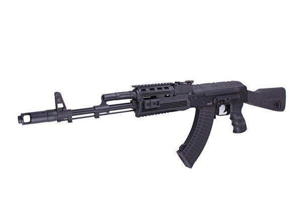 Cyma - Replika AK CM048A