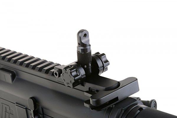G&G - Replika GC16 Raider-S