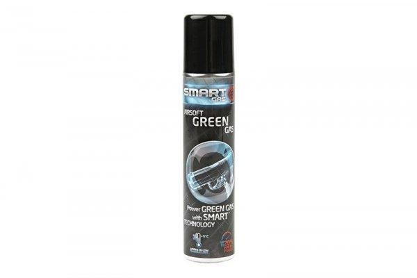Smart Gas 100ml