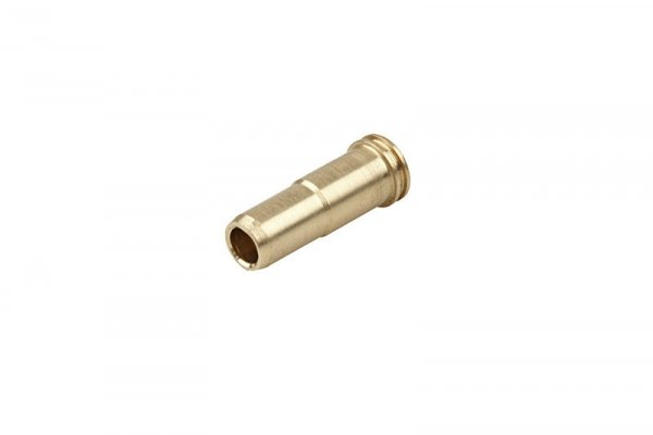 AE - Dysza Bore Up 23,9mm do CA25
