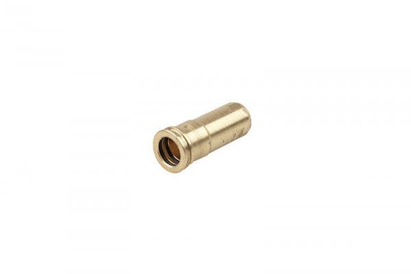 AE - Dysza Bore Up 21,4mm do G3