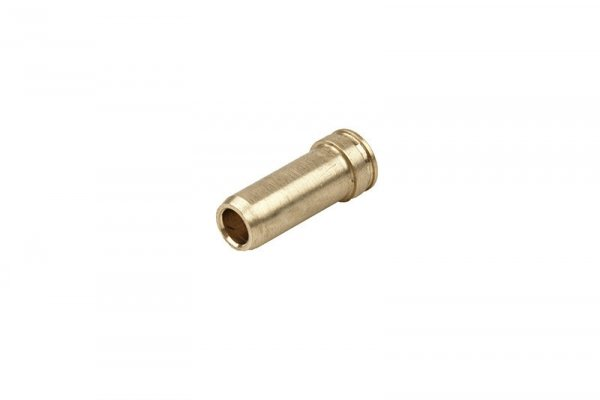 AE - Dysza Bore Up 23mm do M14 AGM