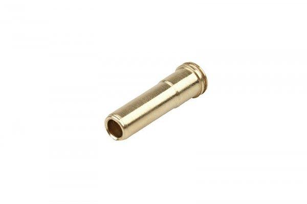 AE - Dysza Bore Up 34,9mm do MASADA A&K
