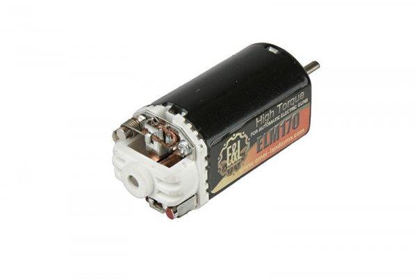 Silnik ELM170 High Torque