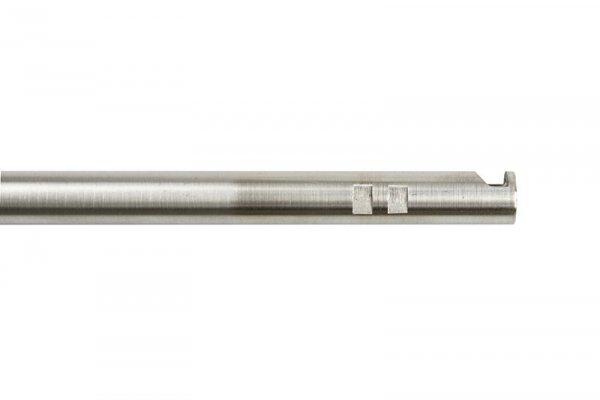 PPS - Stalowa lufa precyzyjna 6.03/510mm