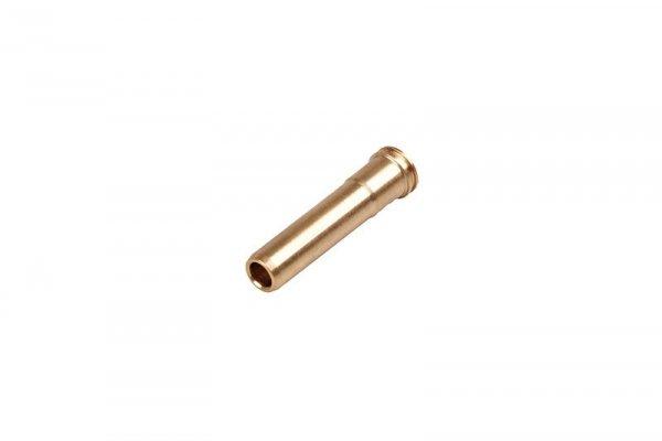 AE - Dysza 35mm do M60