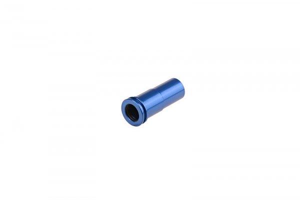 SHS - Uszczelniona dysza 20,35mm do MP5