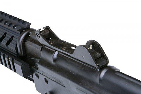 Replika karabinka szturmowego TX-S74UN