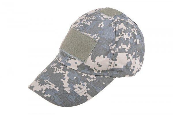 Taktyczna czapka z daszkiem - UCP