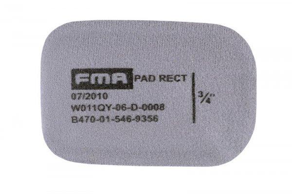 FMA - Hełm Ballistic CFH - TAN