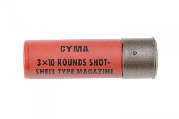 Cyma - Replika CM351