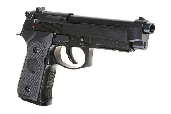 WE - Replika Beretta M9A1 V2