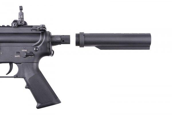Specna Arms - Replika SA-B02 SAEC System