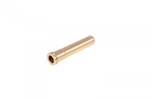 AE - Dysza 39mm do SCAR