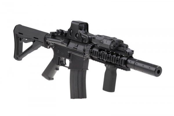 Spartac - Replika M4 CQB SRT-15
