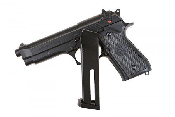 Umarex - Replika CO2 Beretta Mod. 92 FS