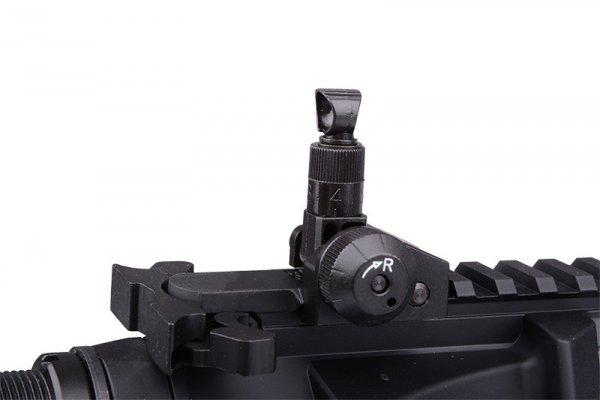 """G&G - Replika GC16 Warthog 12"""""""