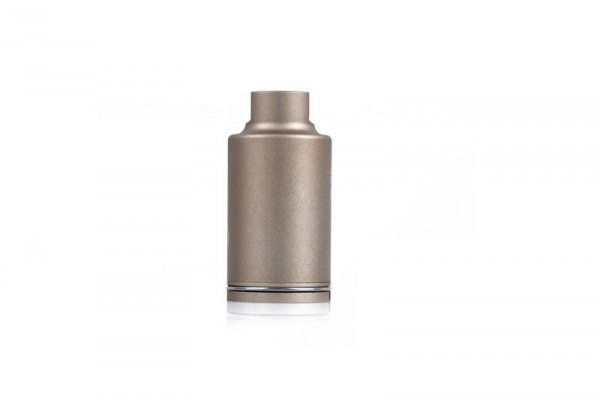 Tłumik płomienia / amplifier EX156 - Tan