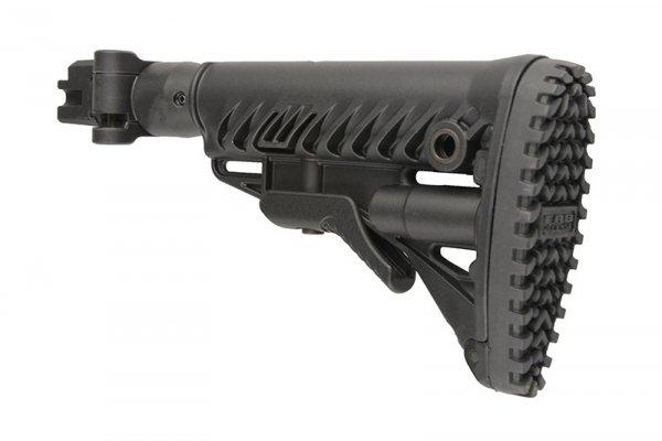 FAB Defense - Kolba składana AK P