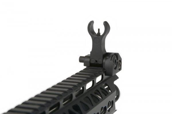 Specna Arms - Replika SA-V26