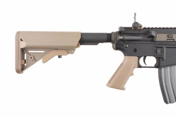 VFC - Replika VR16 MK18 Mod1 - TAN