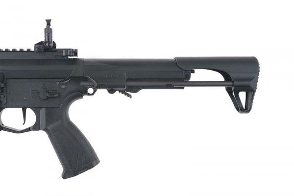 G&G - Replika CM16 Raider L 2.0