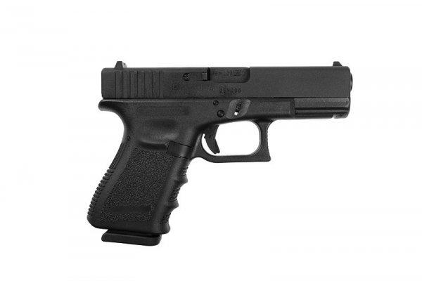 Umarex - Replika Glock 19 Gen3
