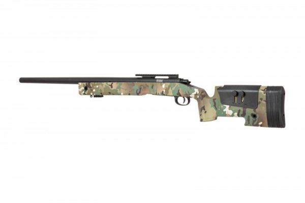 Specna Arms - Replika SA-S02 - MC