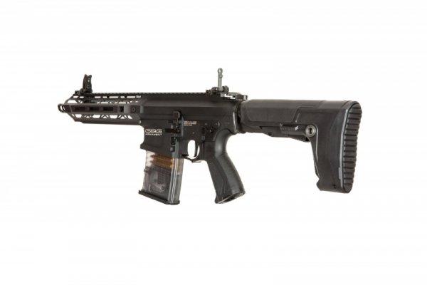 G&G - Replika TR16 SBR 308 Mk2