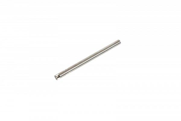 Lambda ONE AEG: Lufa precyzyjna 6,01/141mm