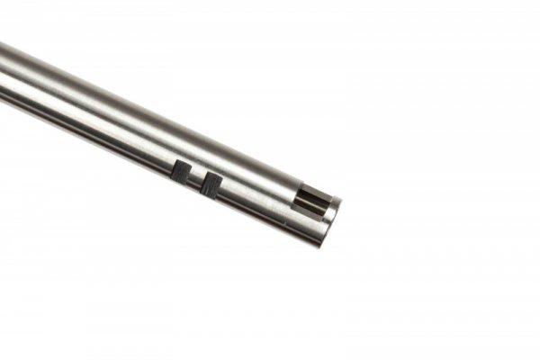 Lambda ONE AEG: Lufa precyzyjna 6,01/509mm