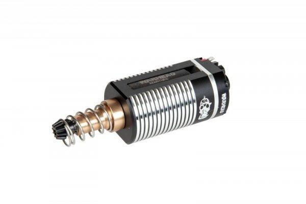Silnik bezszczotkowy Standard (Long Shaft)
