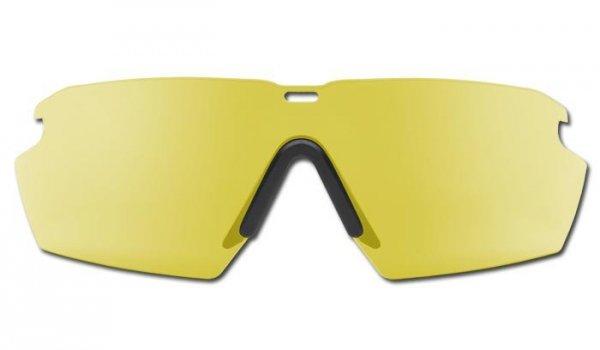 ESS - Wizjer Crosshair - Hi-Def Yellow - Żółty - 740-0477