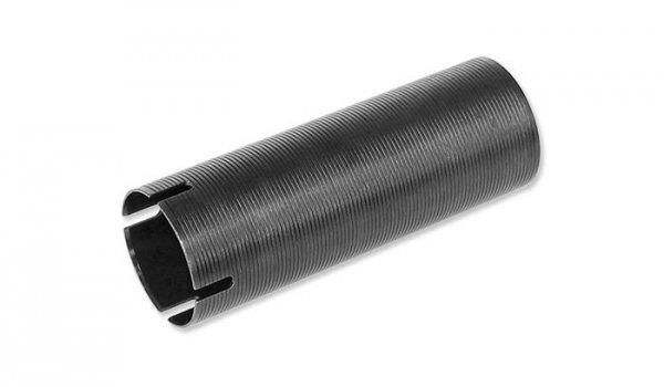 Ultimate - Cylinder Typ 1 - M4A1/SR16 - 401-450 mm - 16598